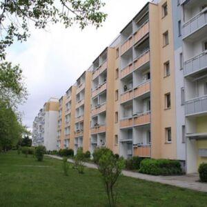 boulevard_03